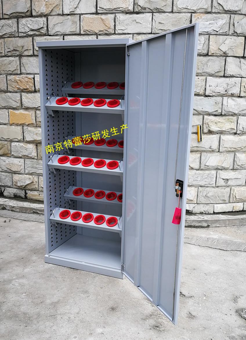 刀具柜bt40刀具柜bt50刀具柜